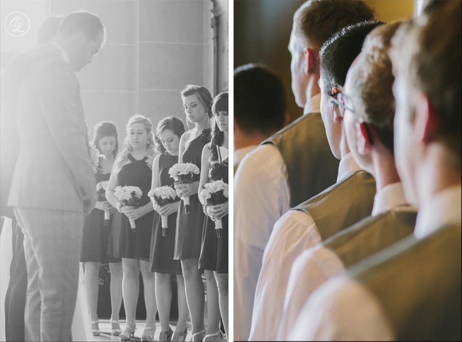 bridalpartyceremony copy