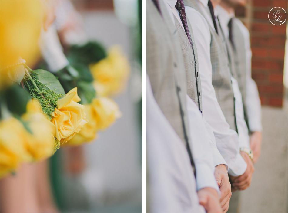 bridalpartycollage copy