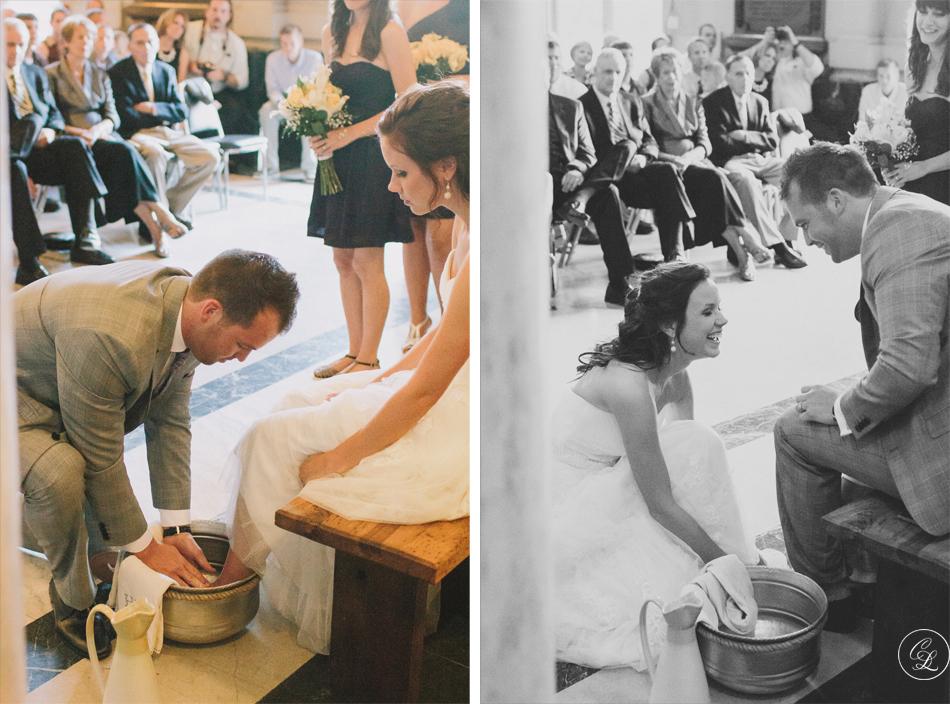 footwashingceremony copy