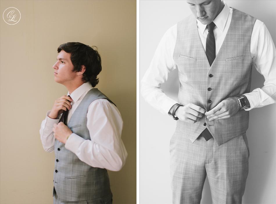 groomsmengettingready copy