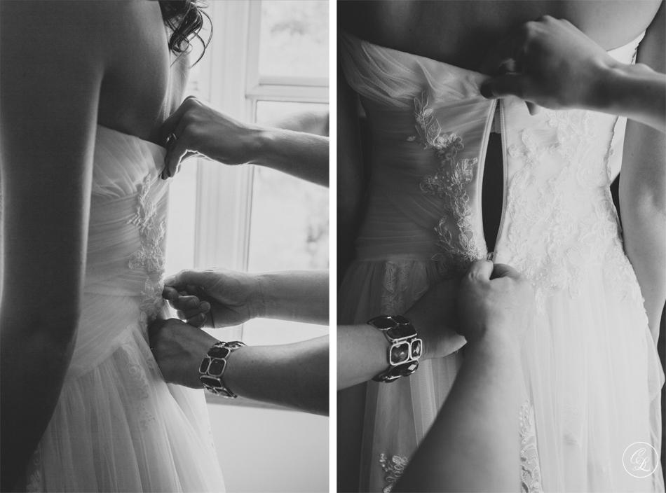 puttingontheweddingdress copy