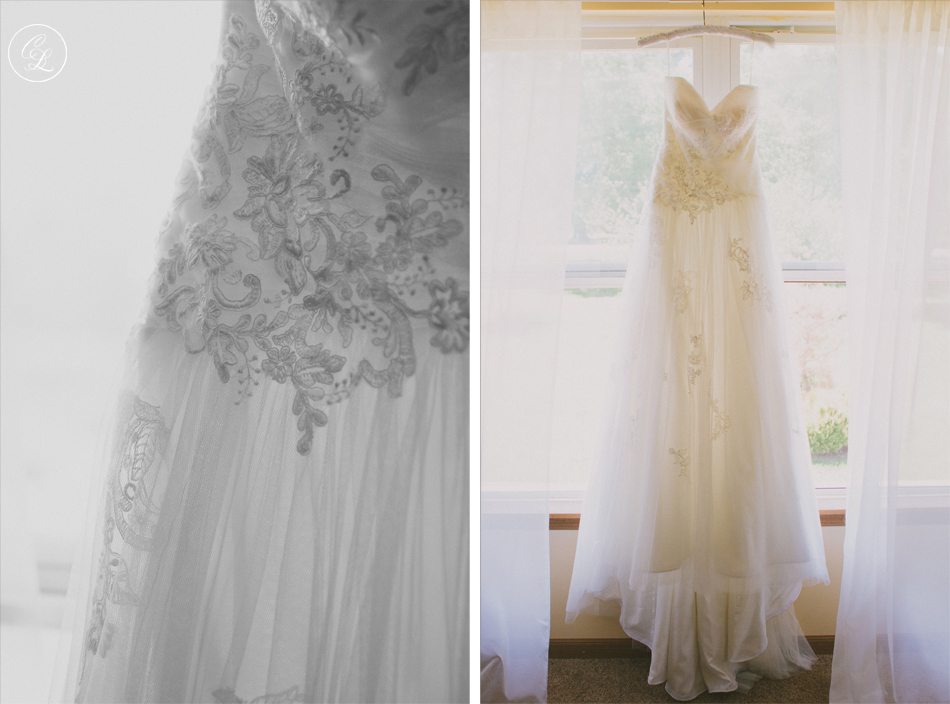 weddingdresscollage copy