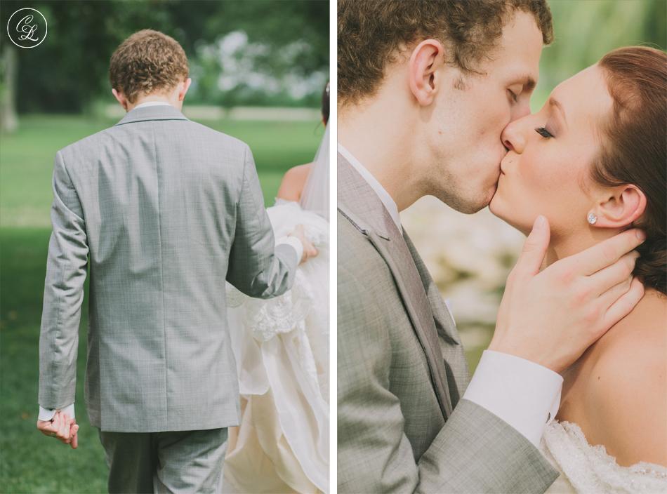 bridalportraits_willowtree