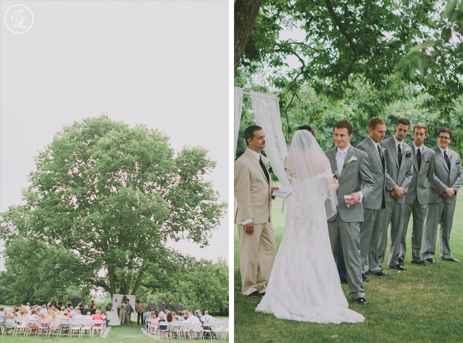 weddingceremony_willowtree_tippcityohio