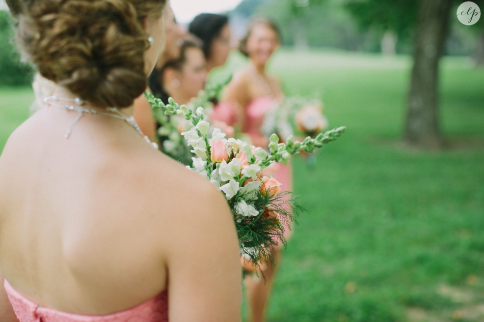 2014WeddingHighlights_0805
