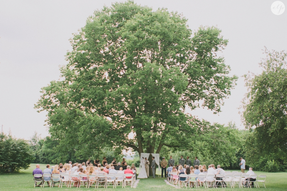 2014WeddingHighlights_0807