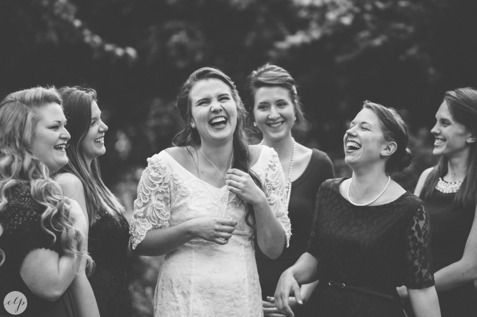 2014WeddingHighlights_0819