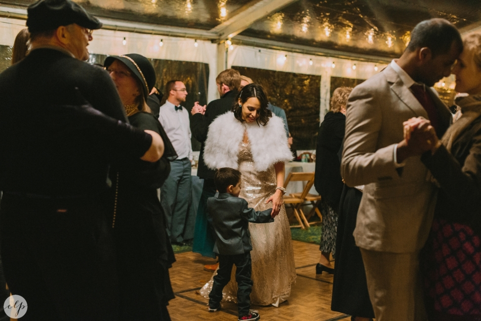 2014WeddingHighlights_0821