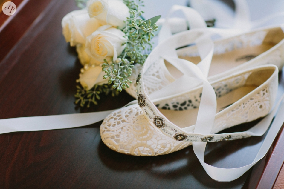 2014WeddingHighlights_0827