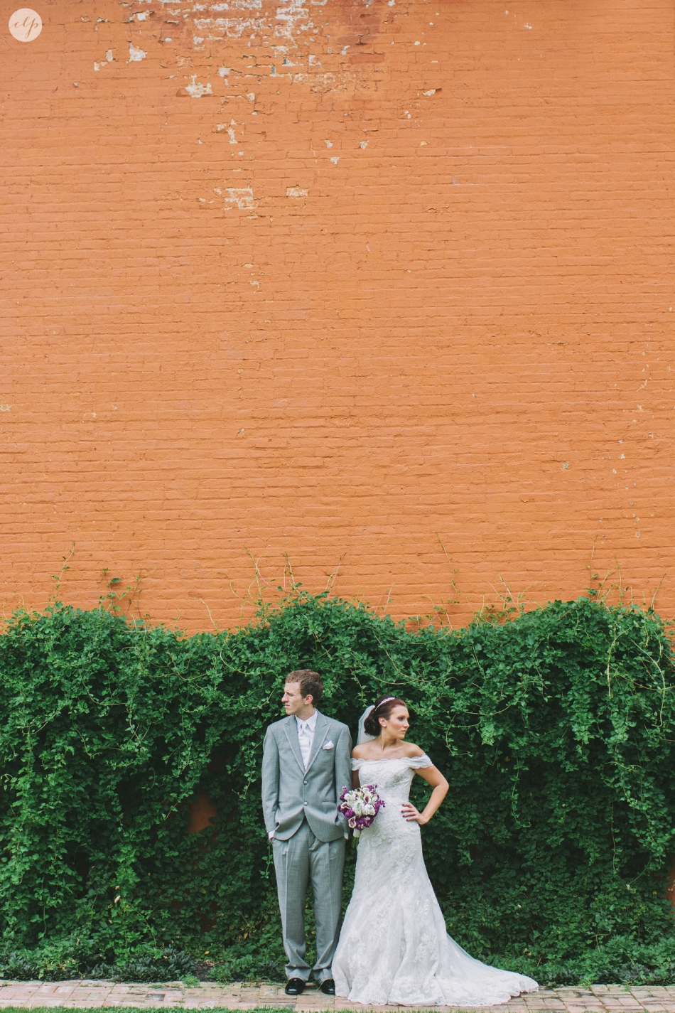 2014WeddingHighlights_0832