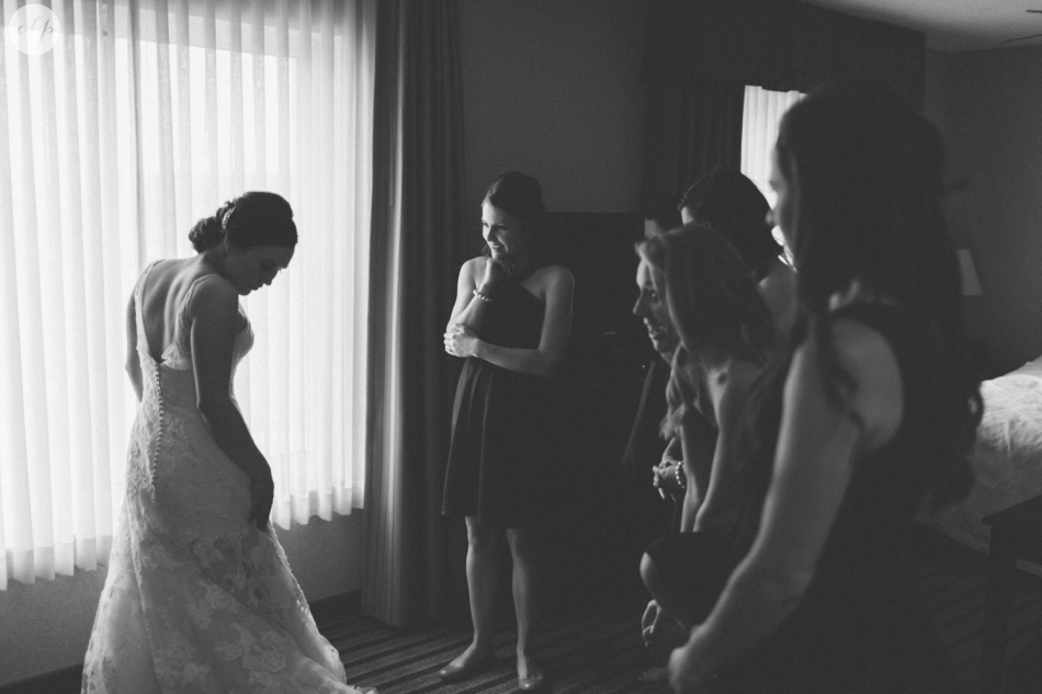 2014WeddingHighlights_0843