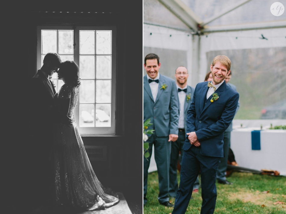 2014WeddingHighlights_0853