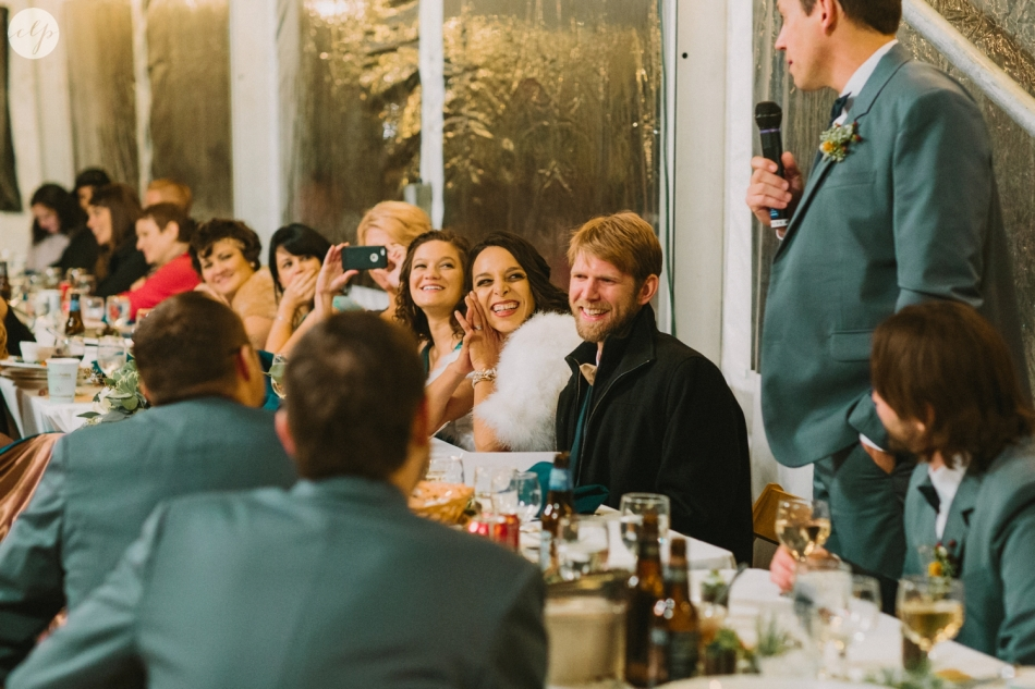 2014WeddingHighlights_0854