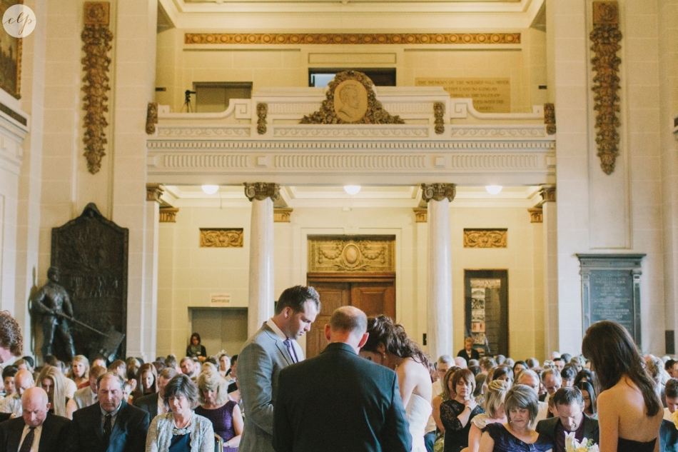 2014WeddingHighlights_0858