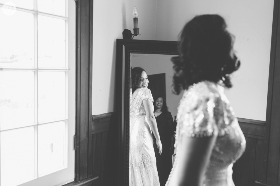 2014WeddingHighlights_0863