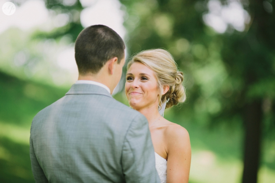 2014WeddingHighlights_0867
