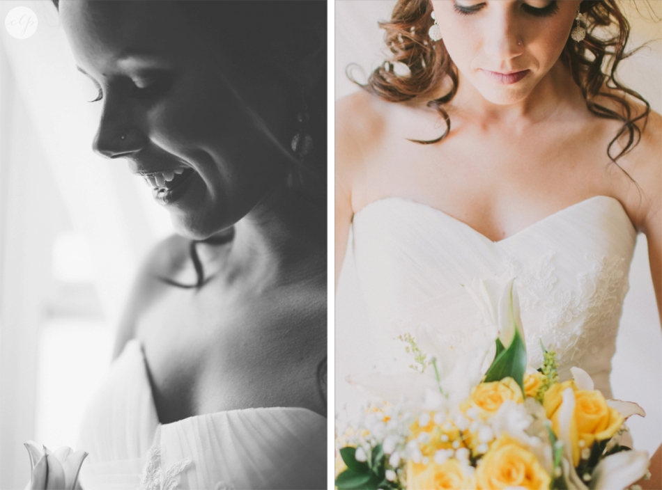2014WeddingHighlights_0868