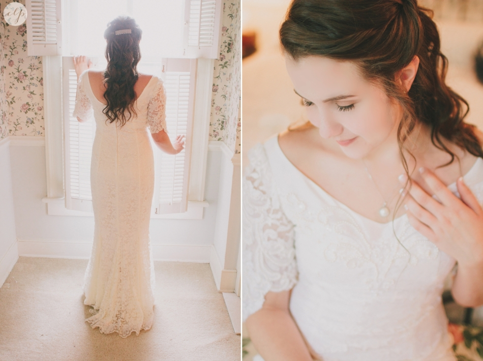 2014WeddingHighlights_0885
