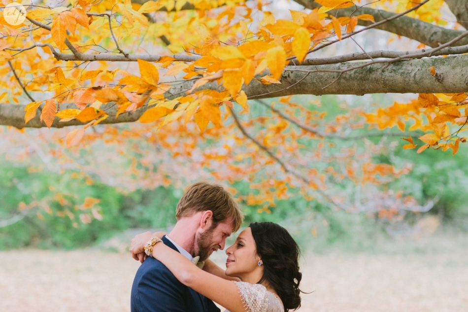 2014WeddingHighlights_0893