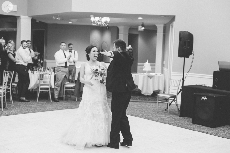 2014WeddingHighlights_0894
