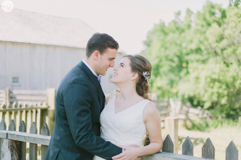 2014WeddingHighlights_0897