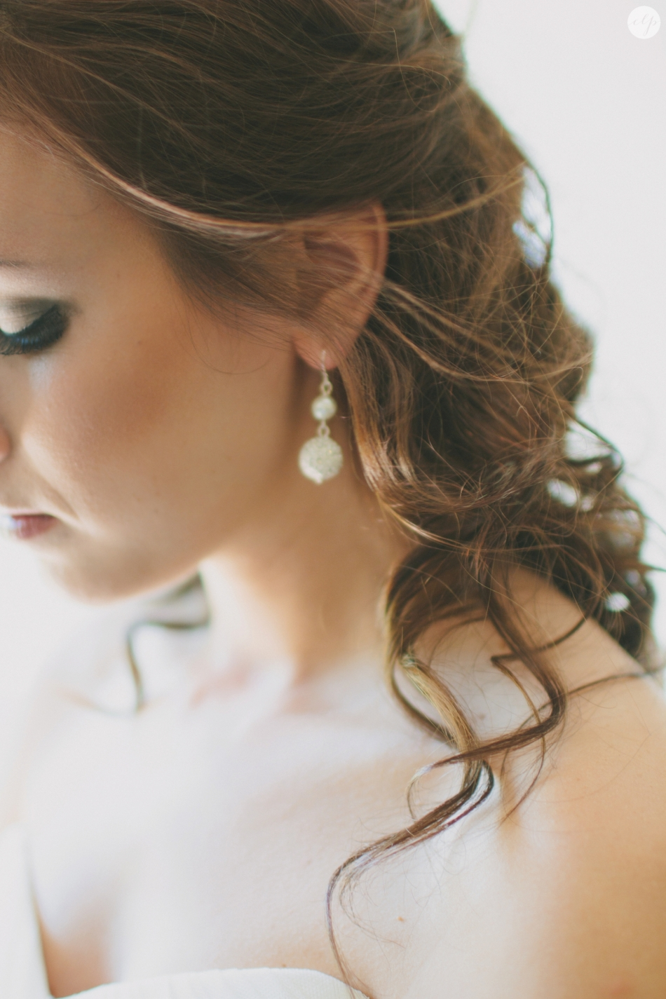 2014WeddingHighlights_0900