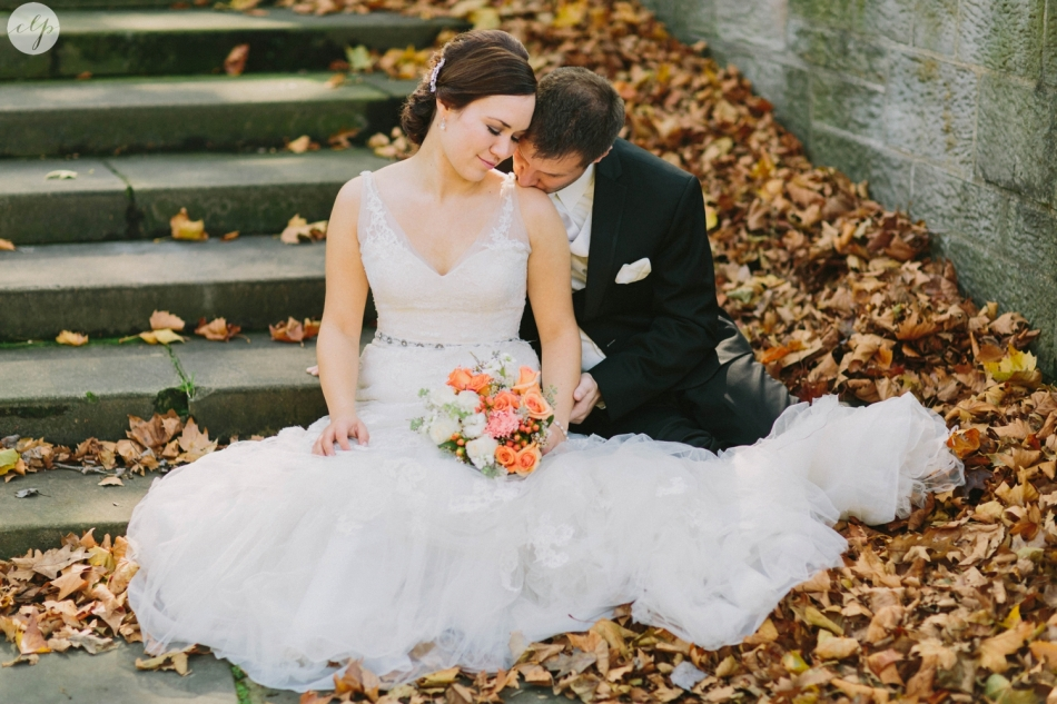 2014WeddingHighlights_0906
