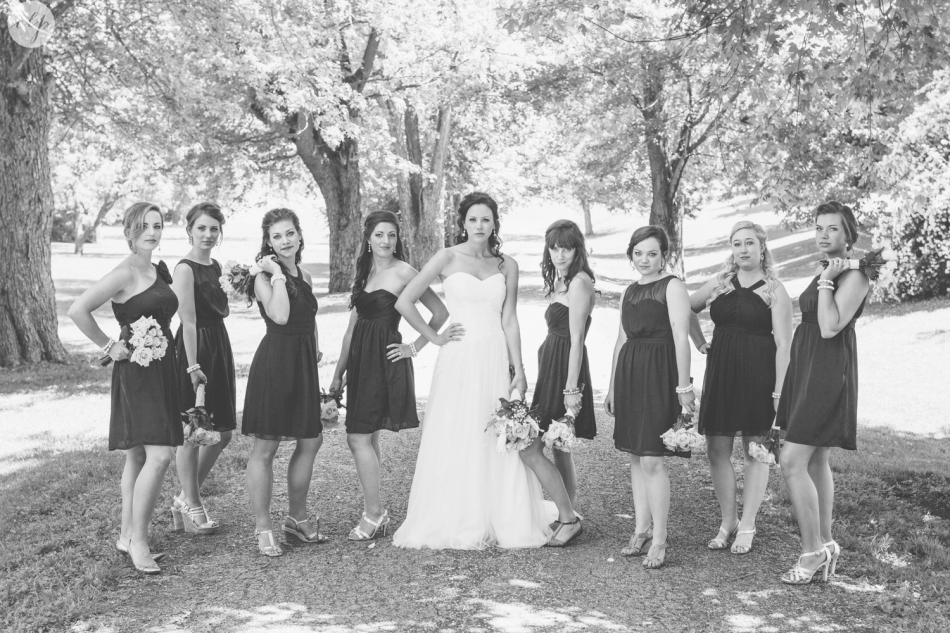 2014WeddingHighlights_0913