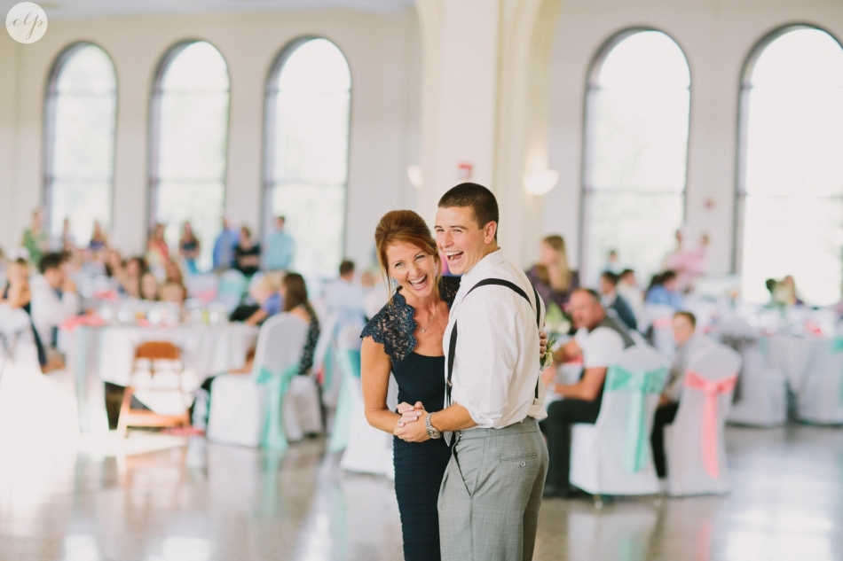 2014WeddingHighlights_0931