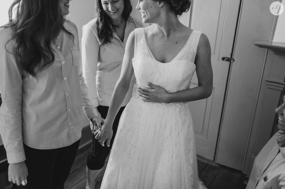 classicneutraltoneswedding_2071