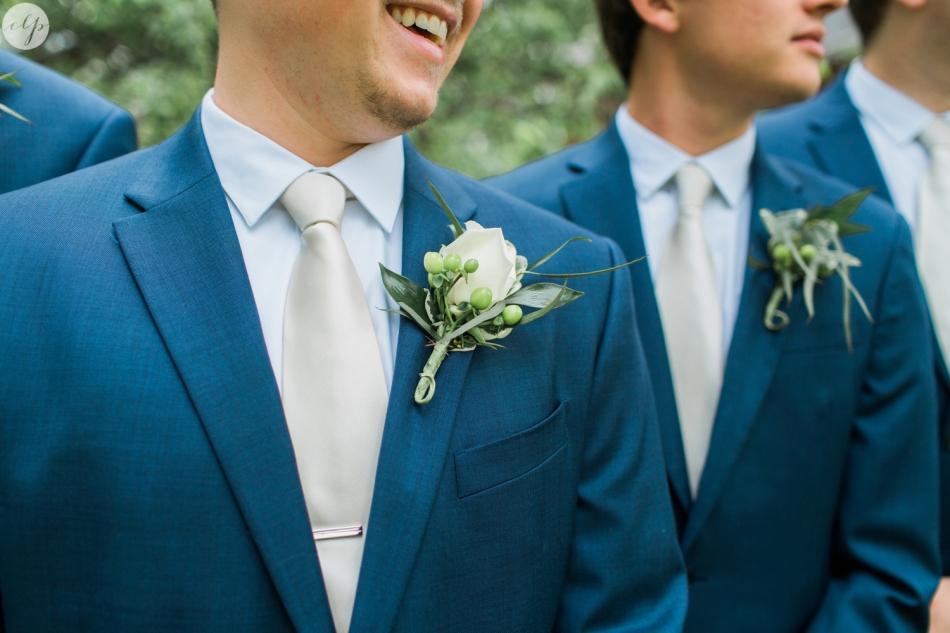 classicneutraltoneswedding_2098