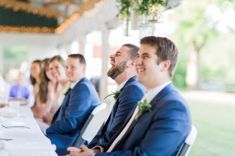 classicneutraltoneswedding_2150