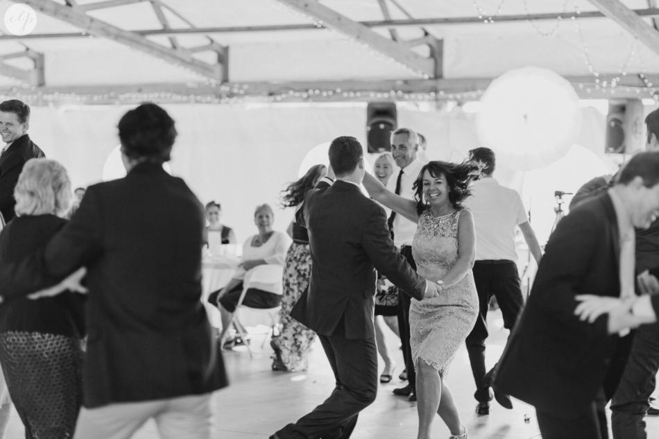classicneutraltoneswedding_2158
