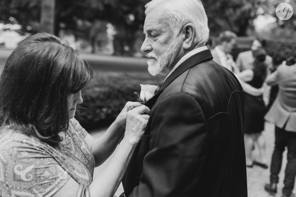 IndianapolisWeddingPhotographer_3208