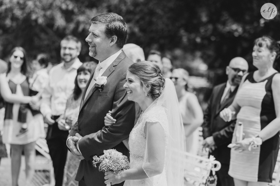 IndianapolisWeddingPhotographer_3229