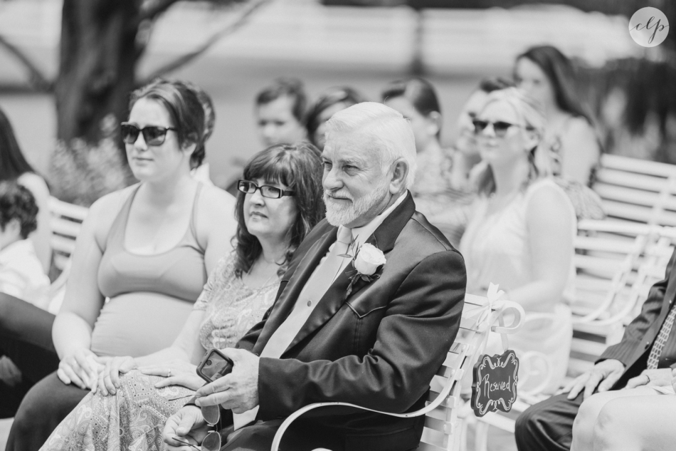 IndianapolisWeddingPhotographer_3230