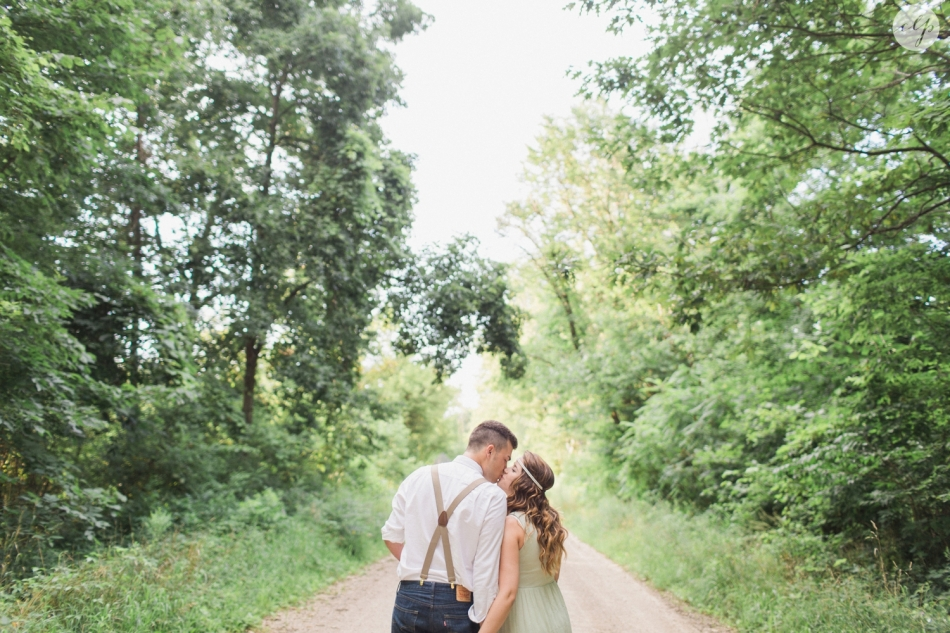 MichiganWeddingPhotographer_2849
