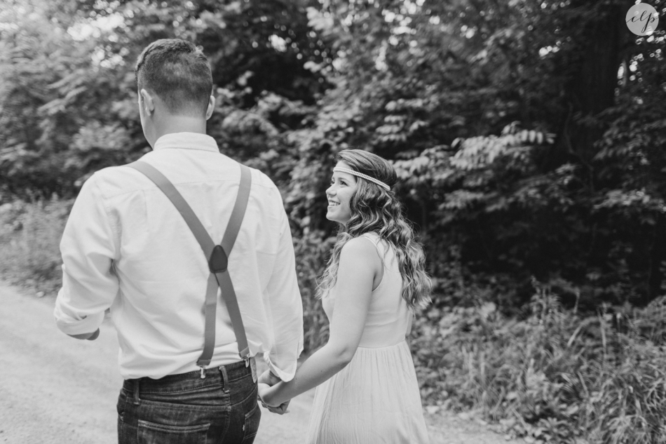 MichiganWeddingPhotographer_2850