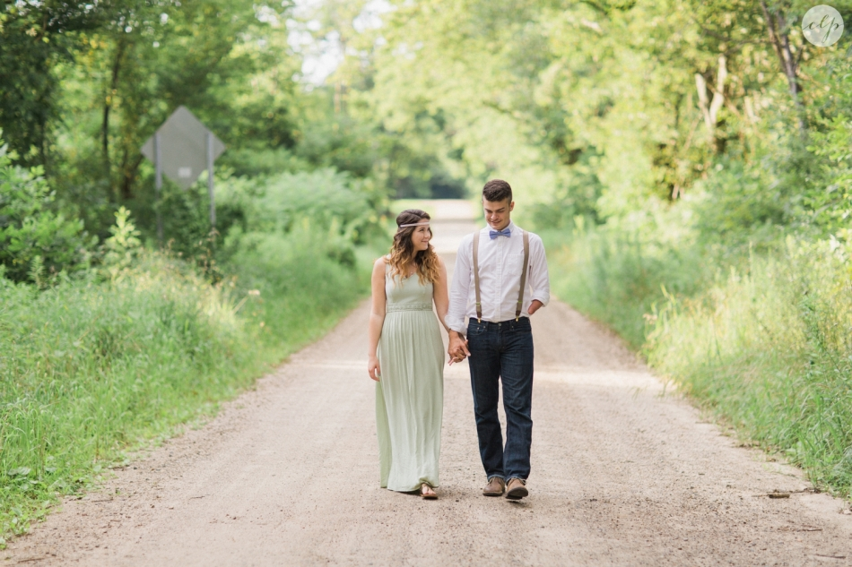 MichiganWeddingPhotographer_2854