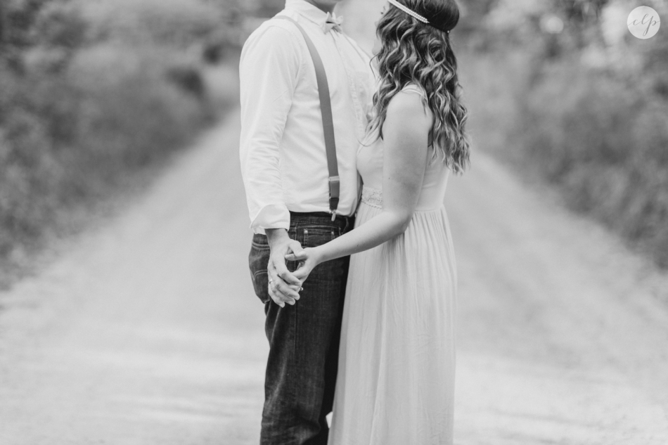MichiganWeddingPhotographer_2863