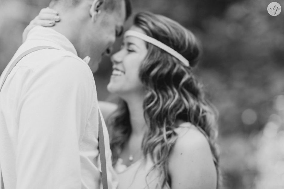 MichiganWeddingPhotographer_2865