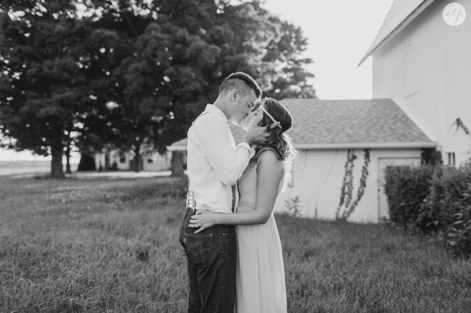 MichiganWeddingPhotographer_2884