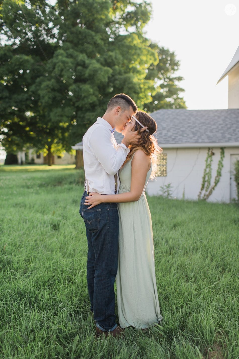 MichiganWeddingPhotographer_2885