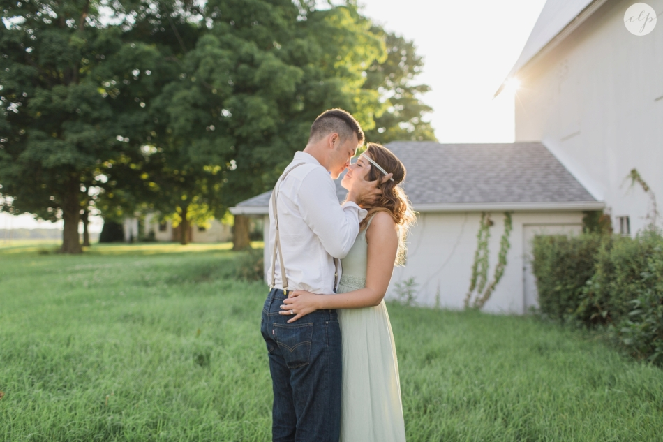 MichiganWeddingPhotographer_2886