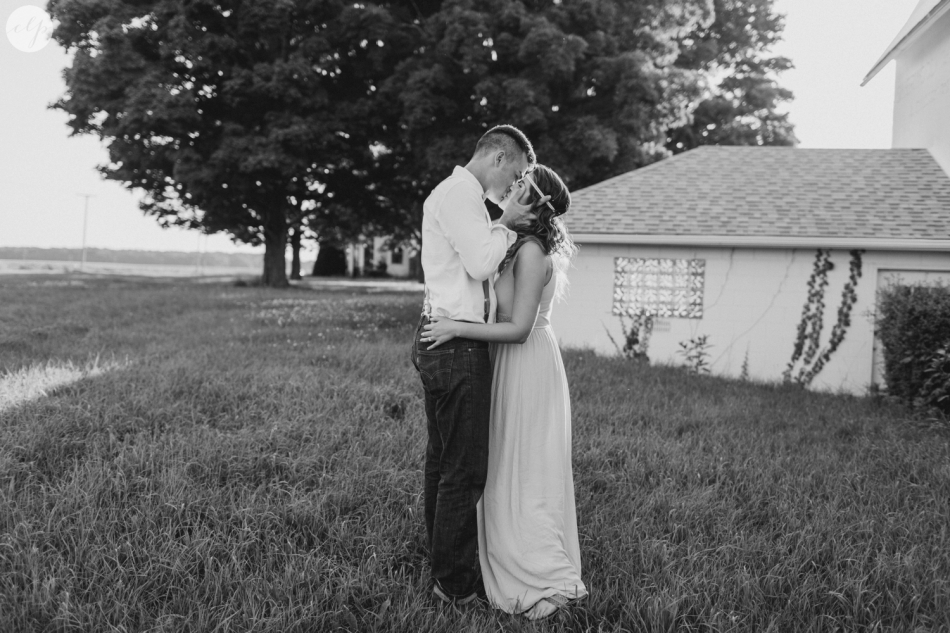MichiganWeddingPhotographer_2887