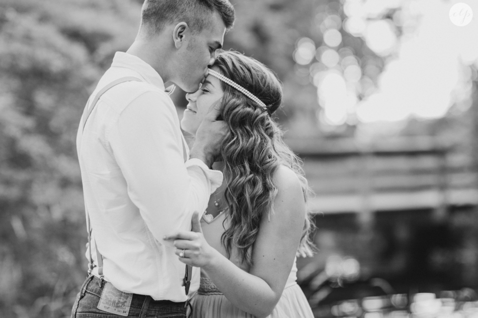 MichiganWeddingPhotographer_2898