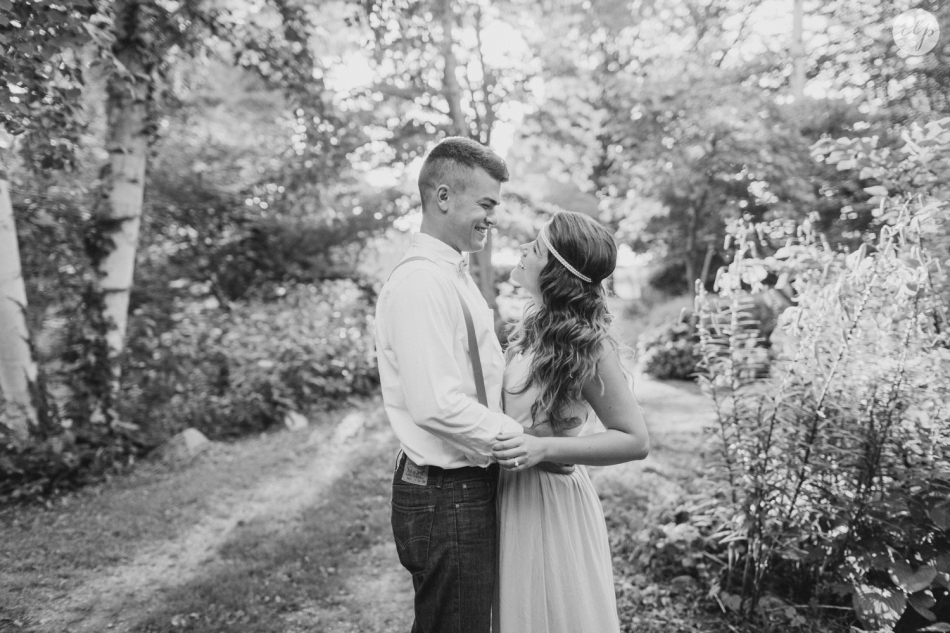 MichiganWeddingPhotographer_2913