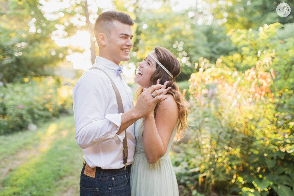 MichiganWeddingPhotographer_2916