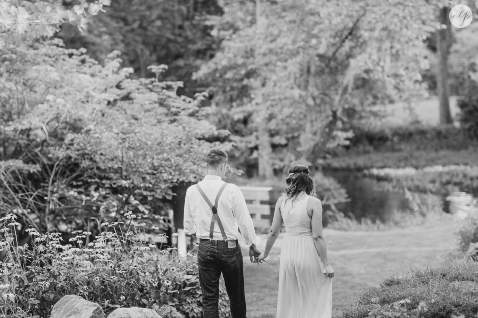 MichiganWeddingPhotographer_2922