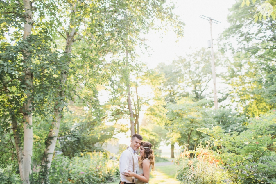 MichiganWeddingPhotographer_2923